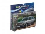 1-24-VW-Golf-1-GTI-lepidlo-stetec-a-barvicky-