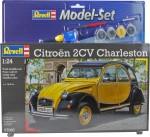 1-24-Citroen-2CV