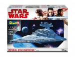 1-2700-Imperial-Star-Destroyer