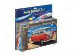 1-24-VW-T1-Samba-Bus