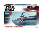 1-50-Resistance-X-Wing-Fighter