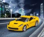 Model-set-1-25-2014-Corvette-Stingray
