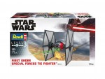 1-35-Special-Forces-TIE-Fighter