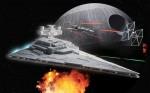 Imperial-Star-Destroyer