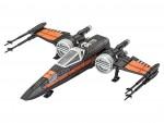 Poes-X-wing-Fighter-zvukove-efekty