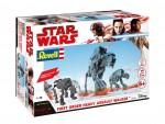First-Order-Heavy-Assault-Walker