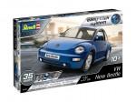 1-24-easy-click-model-set-VW-New-Beetle