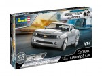 1-25-easy-click-model-set-Camaro-Concept-Car