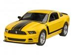 1-25-model-set-2013-Ford-Mustang-Boss-302