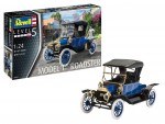 1-24-1913-Ford-Model-T-Road