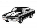 Model-set-1-24-1968-Chevy-Chevelle