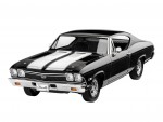 Model-set-1-24-1968-Chevy-Chevelle