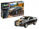 1-25-2006-Ford-Shelby-GT-H