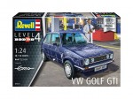 1-24-VW-Golf-Gti-Builders-Choice