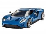1-24-2017-Ford-Gt-Model-Set-model+barvy+lepidlo+stetec