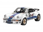 Model-set-1-24-Porsche-934-RSR-Martini