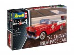 1-25-55-Chevy-Indy-Pace-Car
