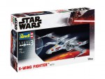 1-57-X-wing-Fighter