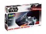 1-57-Darth-Vaders-TIE-Fighter
