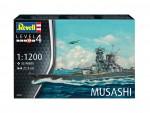 1-1200-Musashi