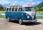1-16-VW-Type-2-T1-Samba-Bus-NEW-TOOLING