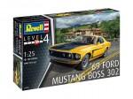 1-24-1969-Boss-302-Mustang