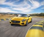 1-24-Mercedes-AMG-GT