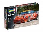 1-24-Porsche-934-RSR-Jagermeister