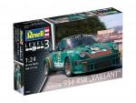 1-24-Porsche-934-RSR-Vaillant