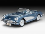 1-25-58-Corvette-Roadster