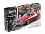1-25-76-Ford-Torino