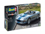 1-25-Shelby-Series-I