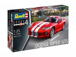 1-24-Dodge-Viper-GTS