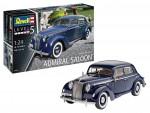 1-24-Luxury-Class-Car-Admiral-Saloon