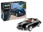 1-16-Porsche-356-Cabriolet