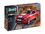 1-24-2010-Ford-Shelby-GT-500
