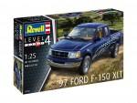 1-25-97-Ford-F-150-XLT