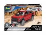 1-25-2017-Ford-F-150-Raptor