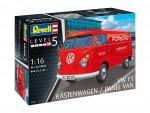 1-16-VW-T1-Kastenwagen