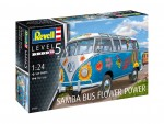 1-24-VW-T1-Samba-Bus-Flower-Power