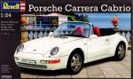 1-24-Porsche-911-Carrera-Cabrio