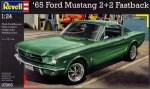 1-24-1965-Ford-Mustang-2+2