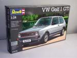 1-24-VW-Golf-GTi