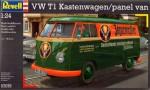 1-24-VW-T1-Transporter-Kastenwagen