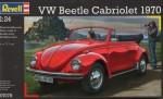 1-24-VW-Kafer-1500-Cabriolet