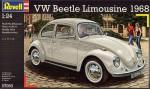 1-24-VW-Kafer-1500-Limousine