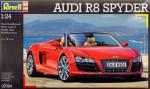 1-24-Audi-R8-Spyder
