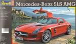 1-24-Mercedes-Benz-SLS-AMG