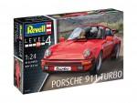 1-25-Porsche-911-Turbo