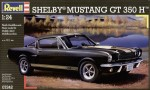 1-24-1965-Shelby-Mustang-GT-350H